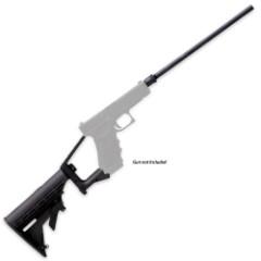Pistol-to-Rifle Conversion Kit – Glock Model 17
