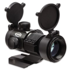 Mirage Reflex Tactical Sights – 33MM Objective