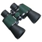 Alpen 10X50 Wide Angle Binocular
