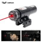 Valken Universal Gun Laser Sight with Picatinny / Weaver / Dovetail Mounts