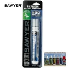 Sawyer Picardin Spray 0.5 oz.
