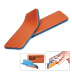 Finger Splint 2-Pack