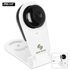 IP Home Camera
