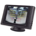 Hopkins Towing Solutions Smart Hitch Vehicle Camera and Sensor System