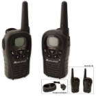 Midland 24-Mile 2-Way Compact Communication Radios