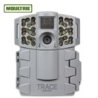 Trace Premise Pro Security Camera – Infrared Technology