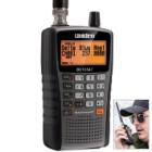 Uniden Bearcat 500-Channel Handheld Scanner