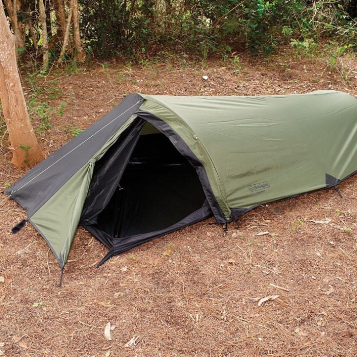 Snugpak Ionosphere One Man Tent