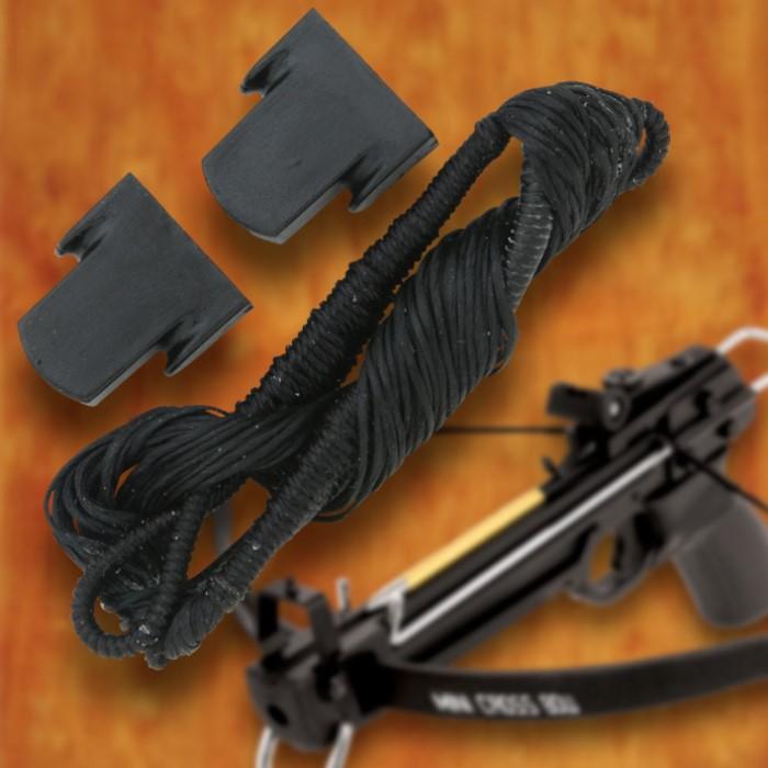 Crossbow String for 80-lb Crossbow